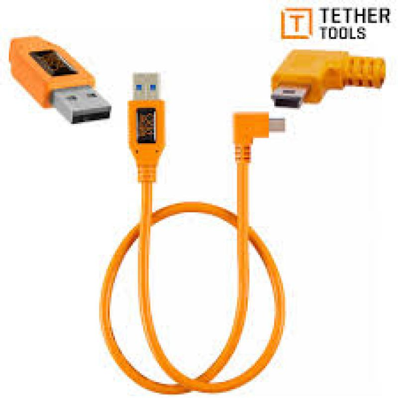 Tethering Cable 2.0