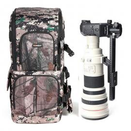 Tongba XY600 Tele Lens Bag