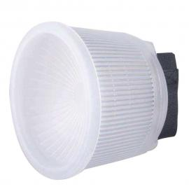 Universal Lambency Flash Diffuser