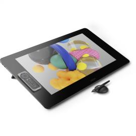 Wacom Cintiq Pro 24 Creative Pen & Touch Display