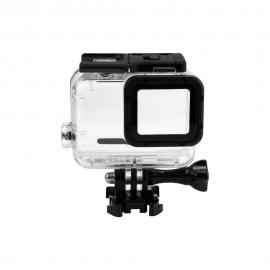 WaterProof Housing for Gopro Hero 5