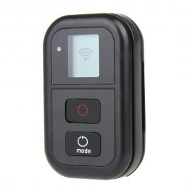 Wifi Remote Control For Gopro