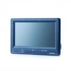 Wondlan 7 inches HD monitor
