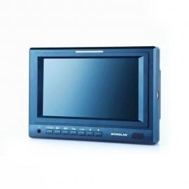 Wondlan Professional 7 inches full HD Director monitor
