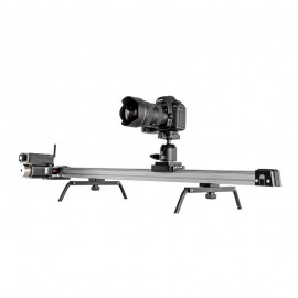 Wondlan 100cm Wireless Time Lapse Slider