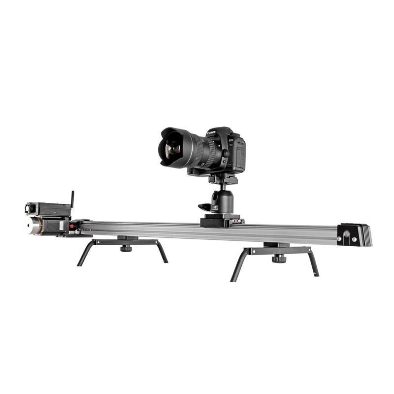 Wondlan 150cm Wireless Time Lapse Slider