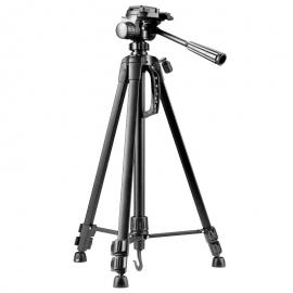 Weifeng Basic Camera Tripod