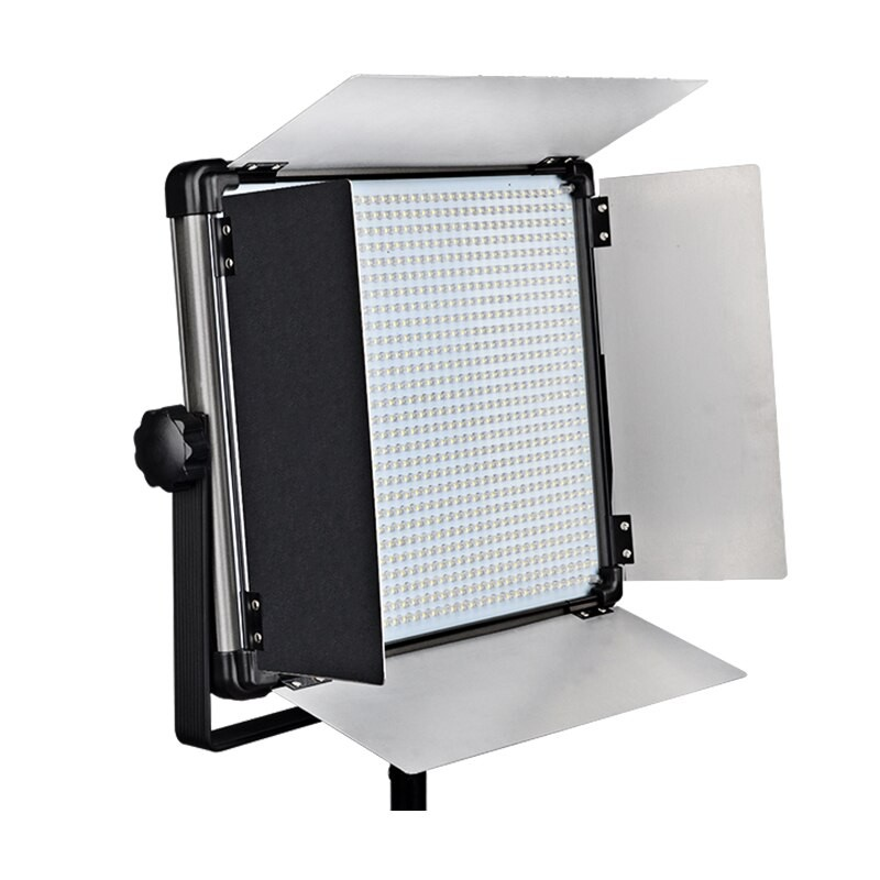 Yidoblo D-1080 LED Continuous Light