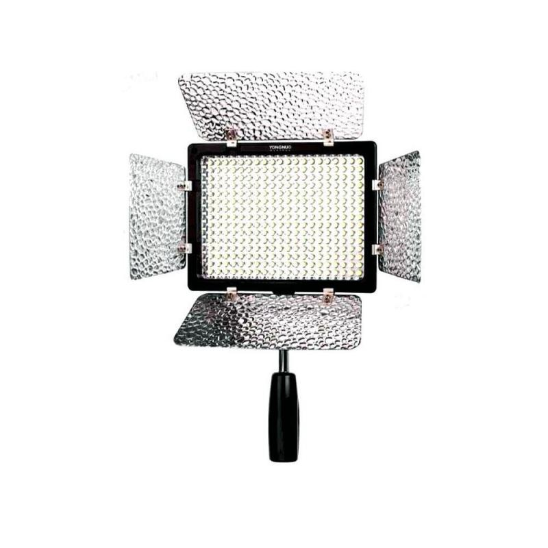 Yongnuo 18W YN-300II LED Light