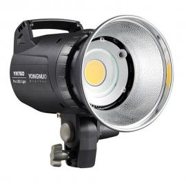 Yongnuo YN-760 Pro LED Video Light