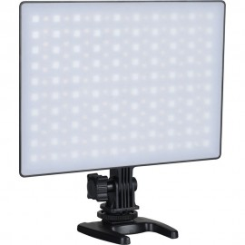 Yongnuo YN300Air II On Camera LED Light (3200-5500K)