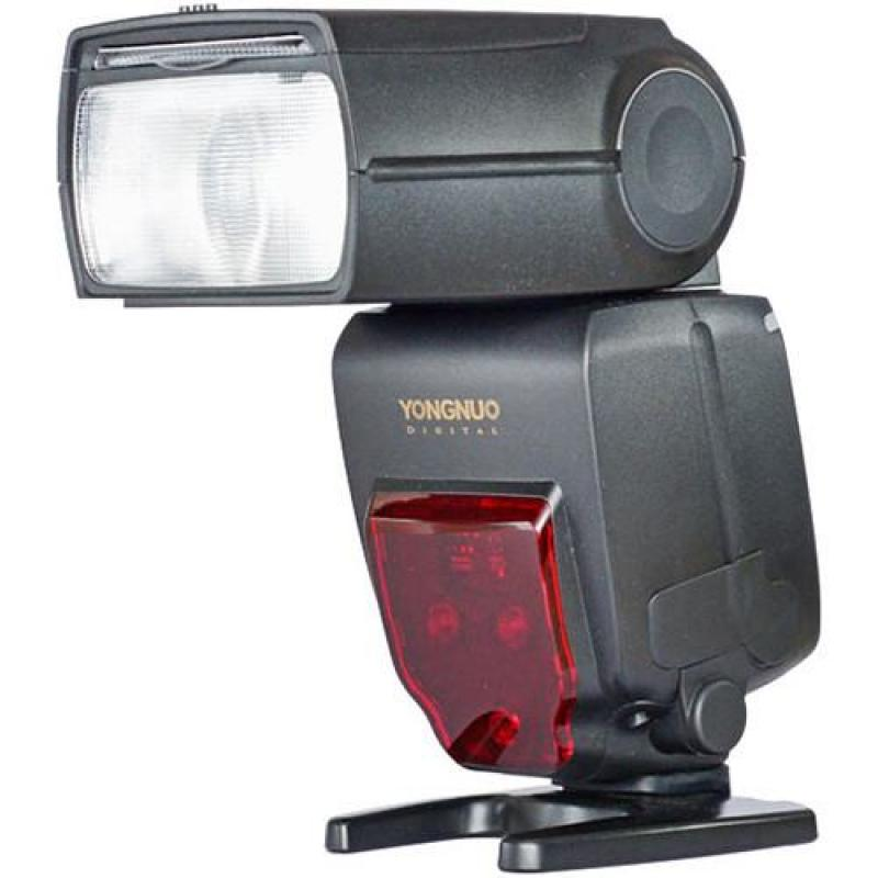 Yongnuo YN685 Wireless TTL Speedlite