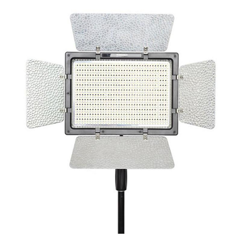 Yongnuo YN900L LED Video Light