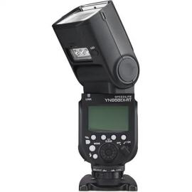 Yongnuo YN968EX-RT Speedlite for Canon