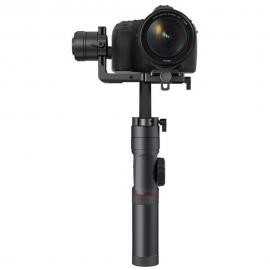 Zhiyun-Tech Crane-2 3-Axis Handheld Gimbal Stabilizer with Follow Focus